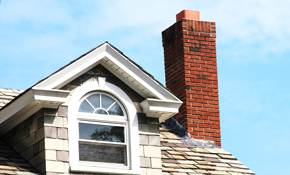 chimney cleaning huntington, ny